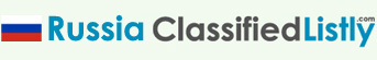 Russia Free Classified Ads Website, Post Ads Online, Local Classified Ads Post Website